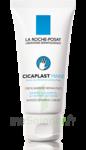 Cicaplast Crème Mains 50ml à Voiron