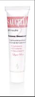 Saugella Crème Douceur Usage Intime T/30ml à Voiron