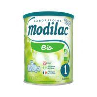 Modilac Bio 1 Lait En Poudre B/800g à Voiron