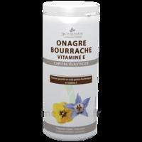 3 Chenes Onagre Bourrache Vitamine E Caps B/150 à Voiron