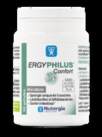 Ergyphilus Confort Gélules équilibre Intestinal Pot/60 à Voiron