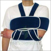 Bandage Immo Epaule Bil T2 à Voiron