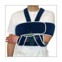 Bandage Immo Epaule Bil T3 à Voiron
