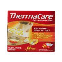 Thermacare, Bt 2 à Voiron