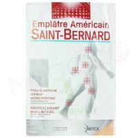 St-bernard Emplâtre à Voiron