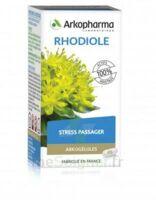 Arkogélules Rhodiole Gélules Fl/45 à Voiron