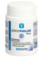 Ergyphilus Plus Gélules B/60 à Voiron