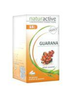 Naturactive Guarana B/60 à Voiron