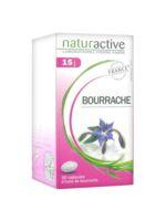 Naturactive Capsule Bourrache, Bt 30 à Voiron
