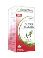 Naturactive Gelule Olivier, Bt 30 à Voiron
