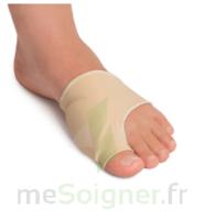Protec. Hallux Valgus  Oignon/cors Tl - L'unite Feetpad à Voiron