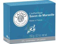 Laino Tradition Sav De Marseille 150g à Voiron