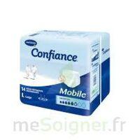 Confiance Mobile Abs8 Taille L à Voiron