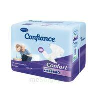 Confiance Confort 8 Change Complet Anatomique L à Voiron