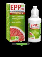 3 Chenes Bio Epp 1200 Solution Buvable Fl Cpte-gttes/50ml à Voiron
