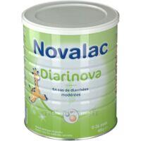 Novalac Diarinova Aliment Diététique Pédiatrique B/600g à Voiron