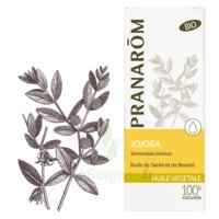 Pranarom Huile Végétale Bio Jojoba 50ml à Voiron