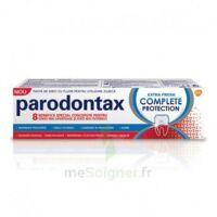 Parodontax Complète Protection Dentifrice 75ml à Voiron