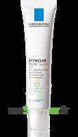Effaclar Duo + Spf30 Crème Soin Anti-imperfections T/40ml à Voiron
