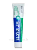 Elgydium Dents Sensibles Gel Dentifrice 75ml à Voiron