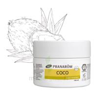 Pranarôm Huile Végétale Bio Coco 100ml à Voiron