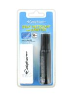 Estipharm Lingette + Spray Nettoyant B/12+spray à Voiron