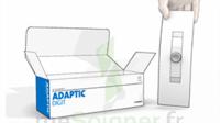 Adaptic Doigtier, Moyen, Diamètre 2,4 Cm , Bt 3 à Voiron