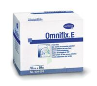 Omnifix® Elastic Bande Adhésive 10 Cm X 10 Mètres - Boîte De 1 Rouleau à Voiron