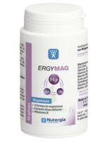 Ergymag Magnésium Vitamines B Gélules B/90 à Voiron