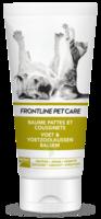 Frontline Petcare Baume Pattes Et Coussinets 100ml à Voiron