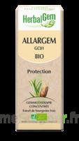 Allargem Solution Buvable Bio 30ml à Voiron