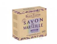 Beauterra - Savon De Marseille - Lavande 100g à Voiron