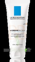 Hydreane Bb Crème Crème Teintée Dorée 40ml à Voiron