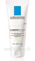 Hydreane Bb Crème Crème Teintée Rose 40ml à Voiron
