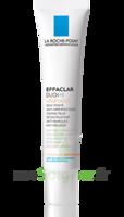 Effaclar Duo+ Unifiant Crème Medium 40ml à Voiron