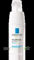 Toleriane Ultra Contour Yeux Crème 20ml à Voiron