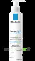 Cicaplast Lavant B5 Gel 200ml à Voiron