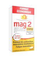 Mag 2 Cramp Cpr B/60 à Voiron
