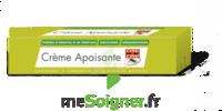 Cinq Sur Cinq Natura Crème Apaisante 40g à Voiron