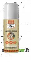 Cinq Sur Cinq Spray Aérosol Tissus 150ml à Voiron