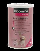 Biocanina Lait Poudre Maternisé B/400g à Voiron