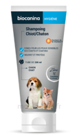 Biocanina Shampooing Chiot/chaton 200ml à Voiron