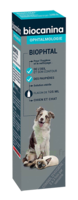 Biophtal Solution Externe 125ml à Voiron