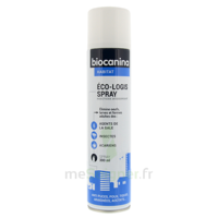 Ecologis Solution Spray Insecticide 300ml à Voiron