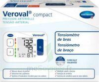 Veroval Compact Tensiomètre électronique Bras à Voiron