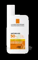 La Roche Posay Anthelios Xl Spf50+ Fluide Invisible Sans Parfum Fl/50ml à Voiron