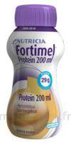 Fortimel Protein Sans Lactose, 200 Ml X 4 à Voiron