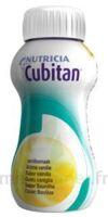 Cubitan, 200 Ml X 4 à Voiron