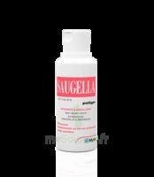Saugella Poligyn Emulsion Hygiène Intime Fl/250ml à Voiron