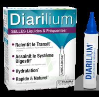 Diarilium Solution Buvable 10 Unicadoses/15ml à Voiron